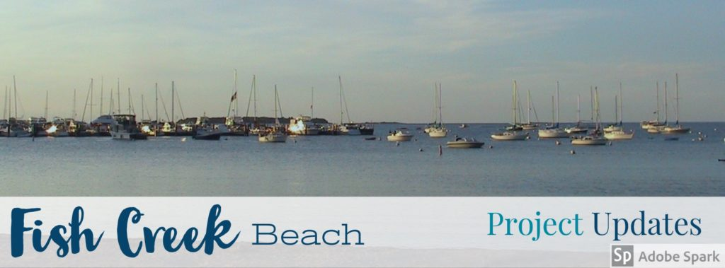 Fish-Creek-Beach-Banner