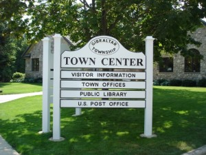 TC-Sign