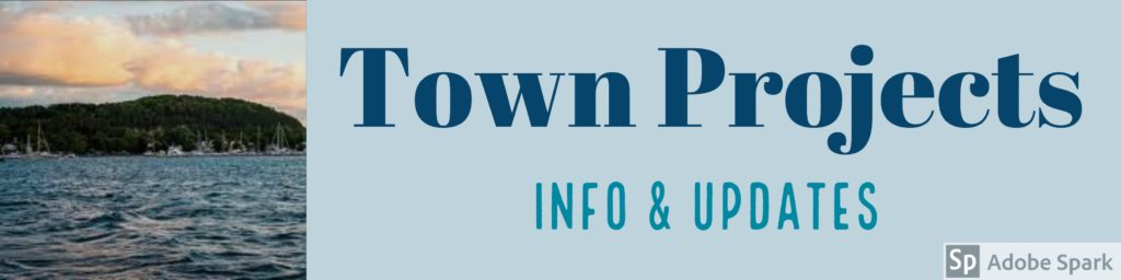 Town-Projects-banner