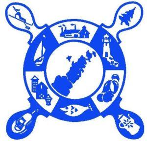 county-logo